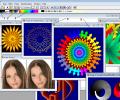 Images Generator Screenshot 0