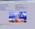 Cartopro Evolution Screenshot 0