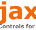 Ajax-Controls.NET Screenshot 0
