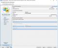 MS SQL PHP Generator Screenshot 0