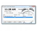 Aquarius Soft PC Alarm Clock Pro Screenshot 0