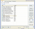 Easy-Pro Midi to Audio Converter Screenshot 0