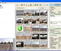 Hide Photos (Encrypted Photo Album) Screenshot 0