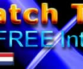 Watch TV on PC Screenshot 0