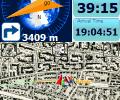 Run.GPS Trainer UV Screenshot 0