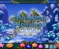 Mahjong Holidays 2005 Screenshot 0