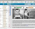 BlogBridge for Linux Screenshot 0