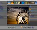 Windows Watermark Software Screenshot 0