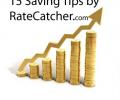Best Savings Account Screenshot 0