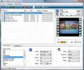 Koyote Free Video Converter Screenshot 0
