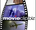 MovieClip_Movie Screenshot 0