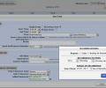 Resource Scheduling Screenshot 0