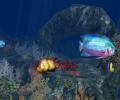 3D Aquatic Life Screensaver: Fish! Screenshot 0