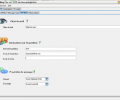 Emailing pro Screenshot 0