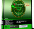 Plagiarism Detector Screenshot 0
