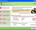 System Protect Screenshot 0