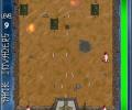 EIPC Tank Invaders Screenshot 0