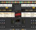 UltraMixer 5 Pro Entertain Screenshot 0