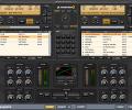 UltraMixer 2 Free Screenshot 0
