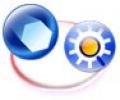 SWF Decompiler and Editor Suite Screenshot 0