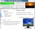 BioniX Wallpaper Changer Lite Screenshot 5