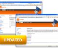 PG eLMS Pro Elearning Platform Screenshot 0