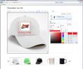 Aurigma Graphics Mill for .NET Screenshot 0