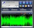 Riffmaster Pro Screenshot 0