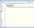 Lingoes Screenshot 4
