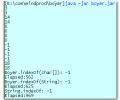 Boyer Screenshot 0