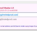 Masker Screenshot 0