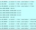 KeyPlayer Screenshot 0