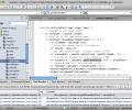 Komodo IDE (Mac OS X/Intel) Screenshot 0