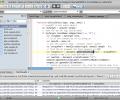 Komodo Edit (Mac OS X/Intel) Screenshot 0