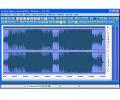 Cool Music Record/Edit Station Screenshot 0