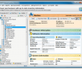 EMCO Network Inventory Enterprise Screenshot 0