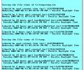 FileTimes Screenshot 0