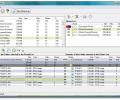 Clone Tools - Find Duplicate Files Screenshot 0