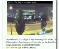 NetworkCam Screenshot 0