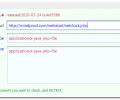 MimeCheck Screenshot 0