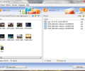 ReaConverter Standard Screenshot 0