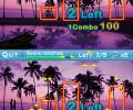 Crazy Spot For UIQ v3 Screenshot 0