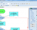 FlowBiz Workflow Designer Screenshot 0