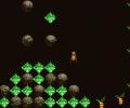 Boulder Dash. Episode III: Final Blast Screenshot 0