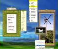 Vidi windows Tools Screenshot 0