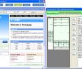 Website Layout Maker Screenshot 0