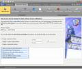 HTML Executable Screenshot 0