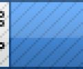 Free Counter Screenshot 0
