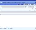DataNumen DBF Repair Screenshot 0