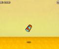 Slingshot Challenge Screenshot 0